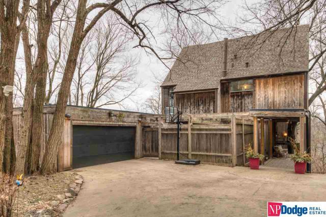 1326 Oak Park Road, Council Bluffs, NE 51503 (MLS #21805308) :: Omaha Real Estate Group