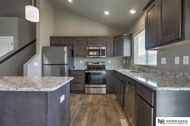 7718 N 147 Street, Bennington, NE 68007 (MLS #21805399) :: Nebraska Home Sales