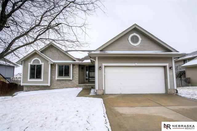 7202 N 85 Street, Omaha, NE 68122 (MLS #21805521) :: Omaha Real Estate Group