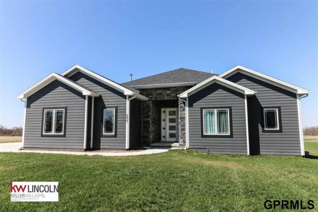 645 Grand Street, Greenwood, NE 68366 (MLS #21805530) :: Complete Real Estate Group