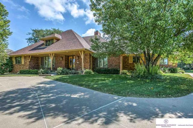1633 N 102 Avenue, Omaha, NE 68114 (MLS #21805573) :: Omaha Real Estate Group