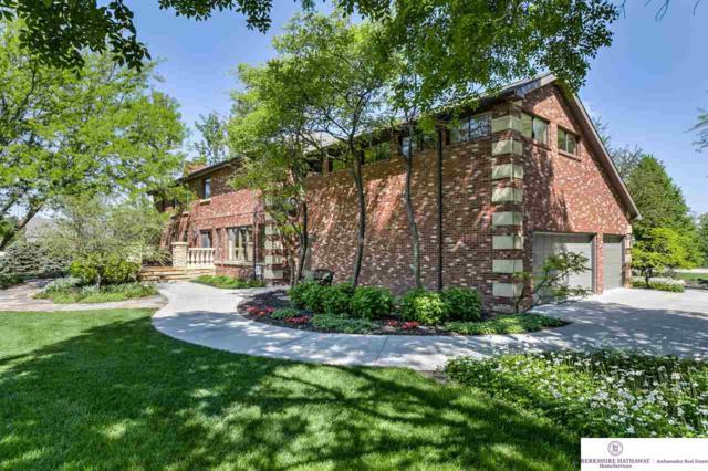 18615 F Street, Omaha, NE 68135 (MLS #21805765) :: Omaha's Elite Real Estate Group