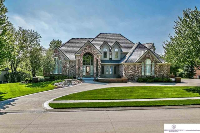 1616 S 187 Circle, Omaha, NE 68130 (MLS #21805837) :: Complete Real Estate Group
