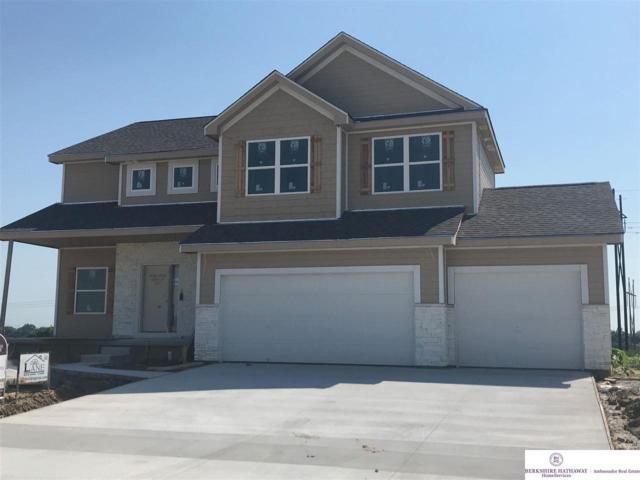12505 Quail Drive, Bellevue, NE 68123 (MLS #21805890) :: Omaha's Elite Real Estate Group