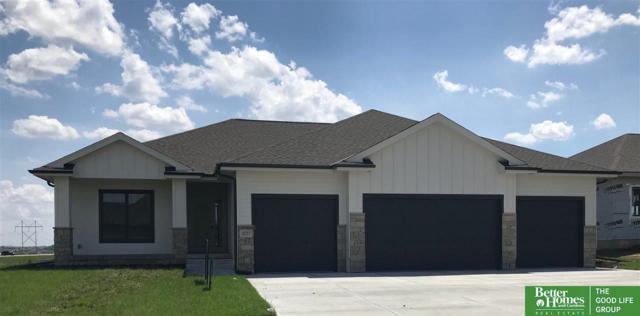 18757 Spaulding Street, Elkhorn, NE 68022 (MLS #21805924) :: Complete Real Estate Group