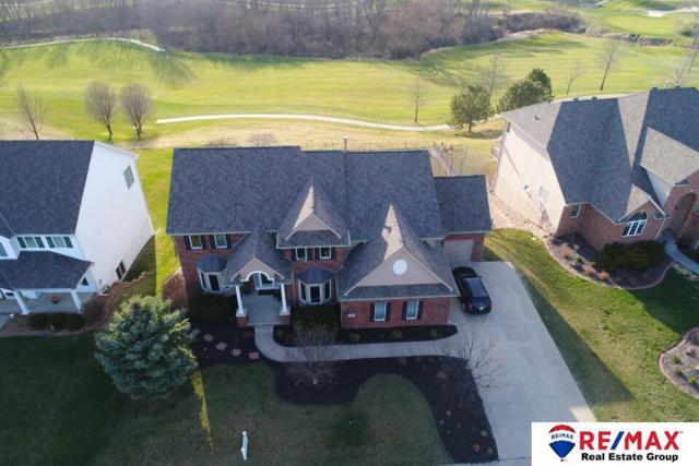7354 N 122 Avenue Circle, Omaha, NE 68142 (MLS #21806072) :: Omaha's Elite Real Estate Group