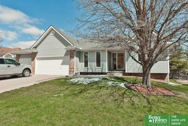 16006 Audrey Street, Omaha, NE 68136 (MLS #21806113) :: Complete Real Estate Group
