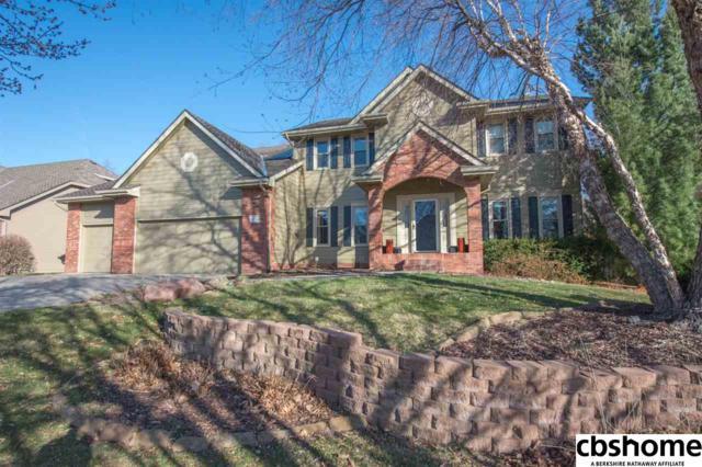 17516 Riggs Street, Omaha, NE 68135 (MLS #21806260) :: Nebraska Home Sales