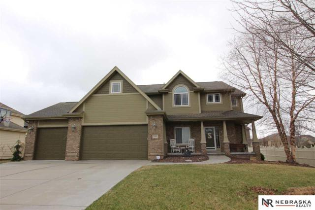 19301 Bellbrook Boulevard, Gretna, NE 68028 (MLS #21806269) :: The Briley Team