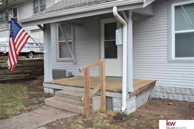 4712 Burdette Street, Omaha, NE 68104 (MLS #21806335) :: Nebraska Home Sales