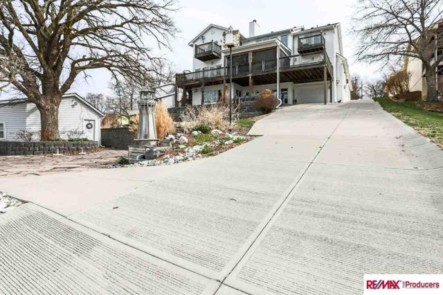 9320 Milford Road, Plattsmouth, NE 68048 (MLS #21806340) :: Complete Real Estate Group