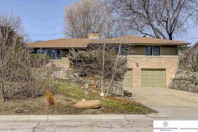 744 Sunset Trail, Omaha, NE 68132 (MLS #21806412) :: Omaha Real Estate Group