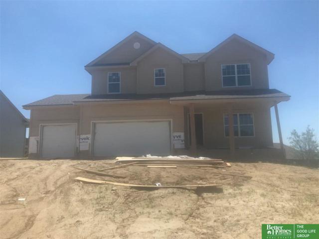 15219 Jaynes Street, Omaha, NE 68116 (MLS #21806588) :: Omaha's Elite Real Estate Group