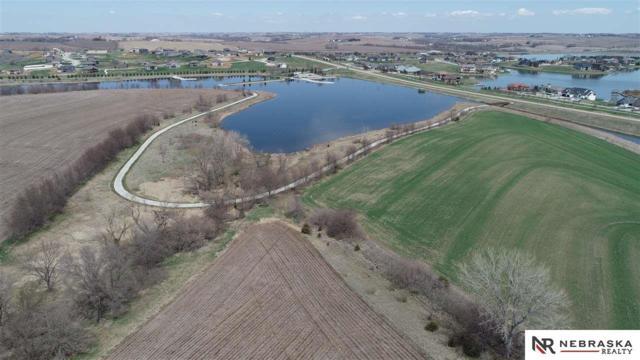 18400 Bennington Road, Bennington, NE 68007 (MLS #21806669) :: Omaha's Elite Real Estate Group