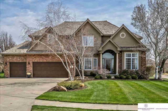 2370 S 183 Circle, Omaha, NE 68130 (MLS #21806735) :: Omaha's Elite Real Estate Group