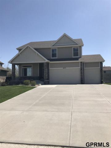 16373 Mormon Street, Bennington, NE 68007 (MLS #21807162) :: Complete Real Estate Group