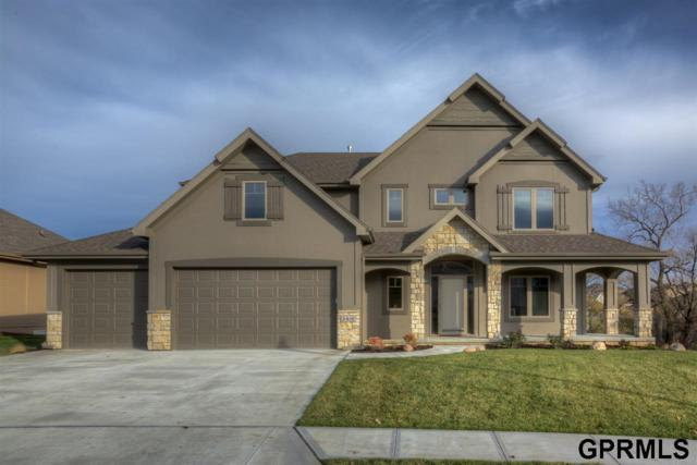 1806 S 211 Street, Elkhorn, NE 68022 (MLS #21807165) :: Omaha's Elite Real Estate Group