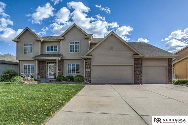 19311 Sahler Street, Elkhorn, NE 68022 (MLS #21807188) :: Omaha Real Estate Group