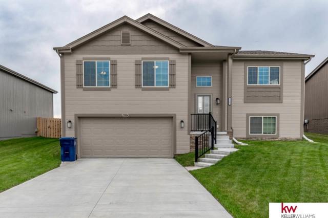 13804 S 42nd Avenue, Bellevue, NE 68123 (MLS #21807562) :: Complete Real Estate Group