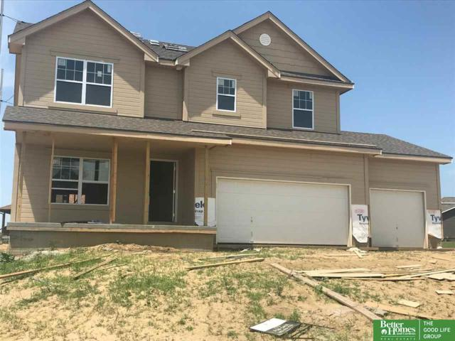 5516 N 152nd Street, Omaha, NE 68116 (MLS #21807666) :: Omaha's Elite Real Estate Group
