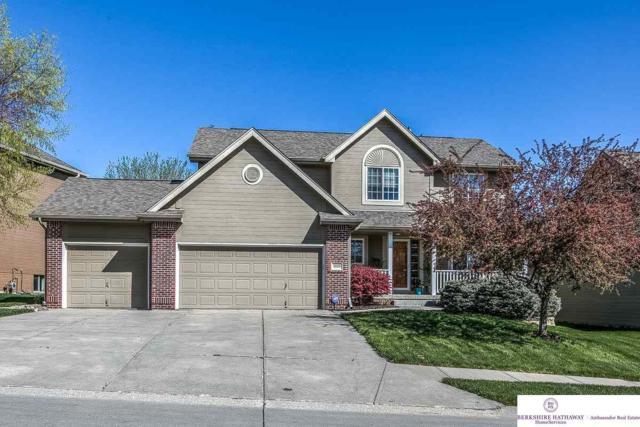 20228 Nina Street, Omaha, NE 68130 (MLS #21807749) :: Omaha's Elite Real Estate Group