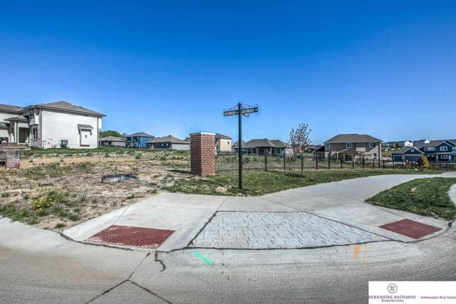 Lot 21 Covington 2 Avenue, Gretna, NE 68028 (MLS #21808005) :: Omaha's Elite Real Estate Group