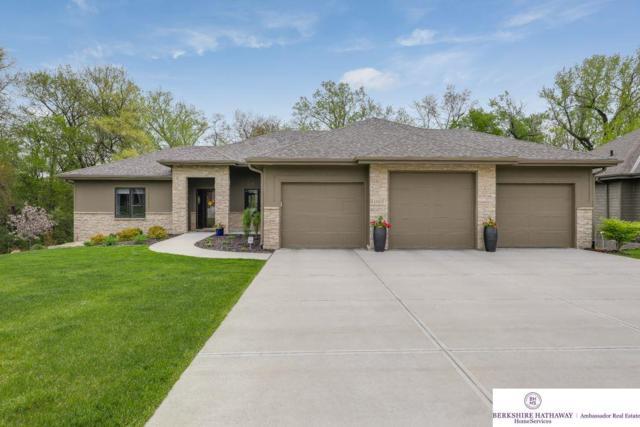 1605 Blue Sage Parkway, Omaha, NE 68022 (MLS #21808032) :: Omaha's Elite Real Estate Group