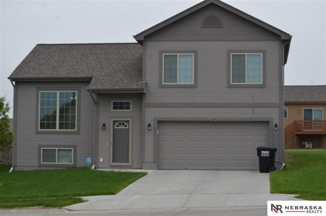 5329 S 196 Street, Omaha, NE 68135 (MLS #21808097) :: Complete Real Estate Group