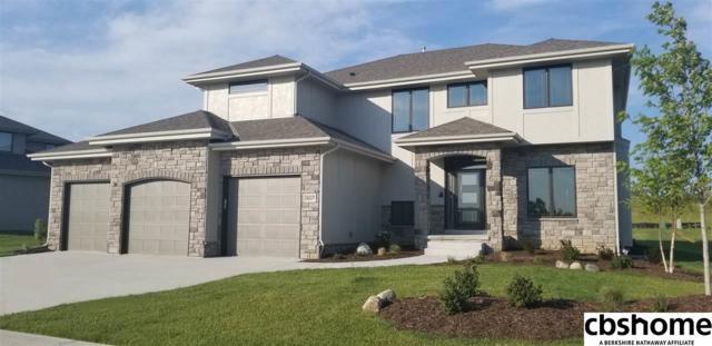 3217 N 178th Street, Elkhorn, NE 68022 (MLS #21808261) :: Omaha Real Estate Group