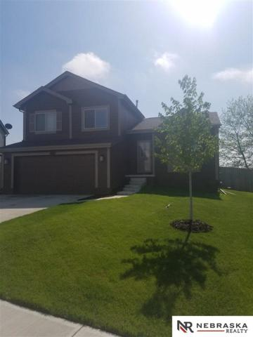9227 Summit Street, Omaha, NE 68122 (MLS #21808277) :: Complete Real Estate Group