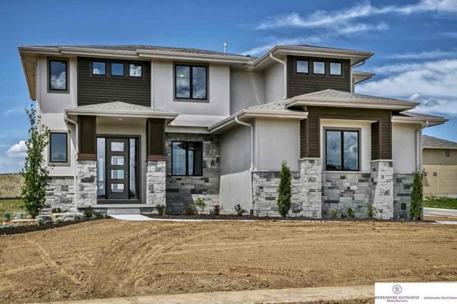 17702 Spencer Street, Omaha, NE 68022 (MLS #21808301) :: Omaha Real Estate Group