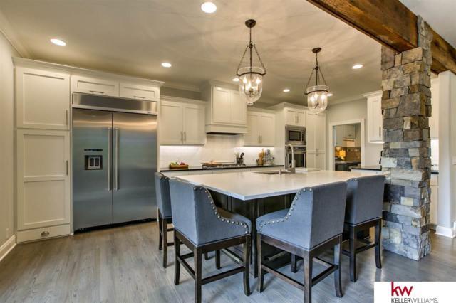 15909 Craig Avenue, Bennington, NE 68007 (MLS #21808308) :: Complete Real Estate Group