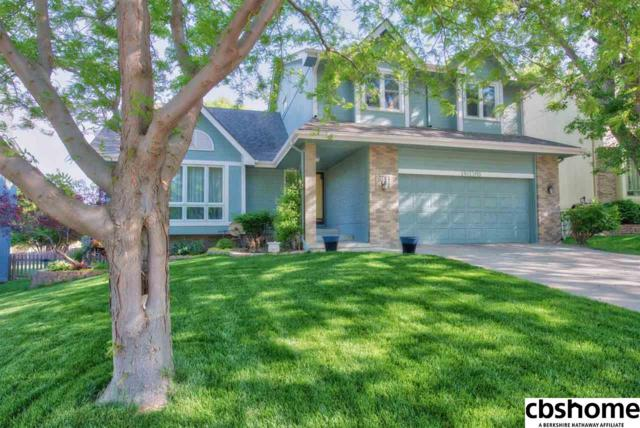 16198 Wakeley Street, Omaha, NE 68118 (MLS #21808383) :: Omaha's Elite Real Estate Group