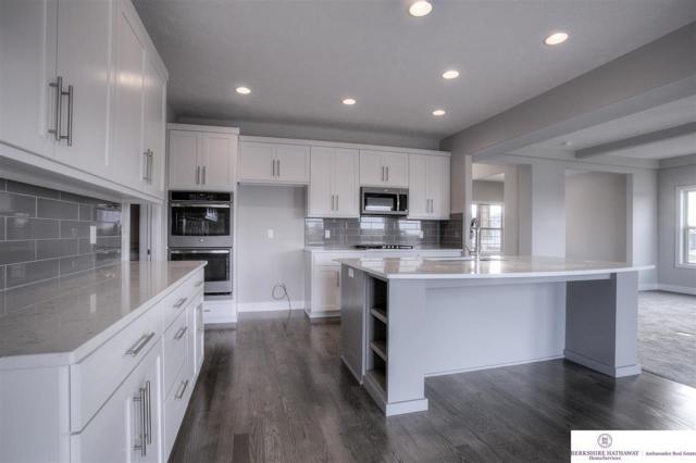 16934 Potter Street, Bennington, NE 68007 (MLS #21808403) :: Complete Real Estate Group
