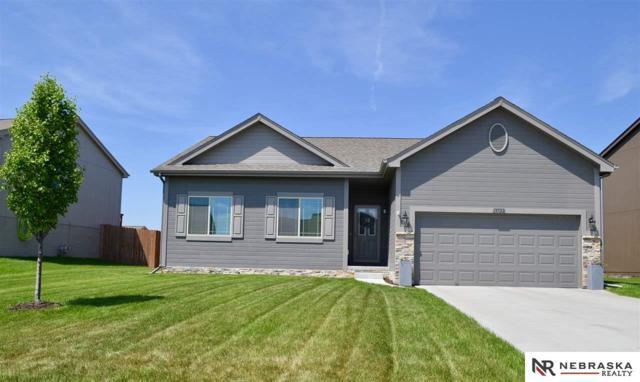 13722 S 43rd Avenue, Bellevue, NE 68123 (MLS #21808464) :: Omaha's Elite Real Estate Group