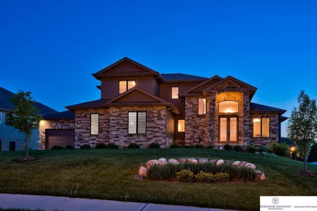 1504 N 188 Street, Omaha, NE 68022 (MLS #21808494) :: Omaha's Elite Real Estate Group