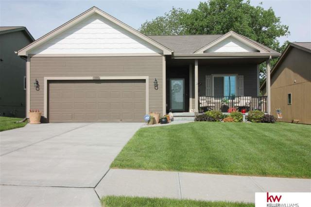 7006 N 138 Avenue, Omaha, NE 68142 (MLS #21808555) :: Complete Real Estate Group