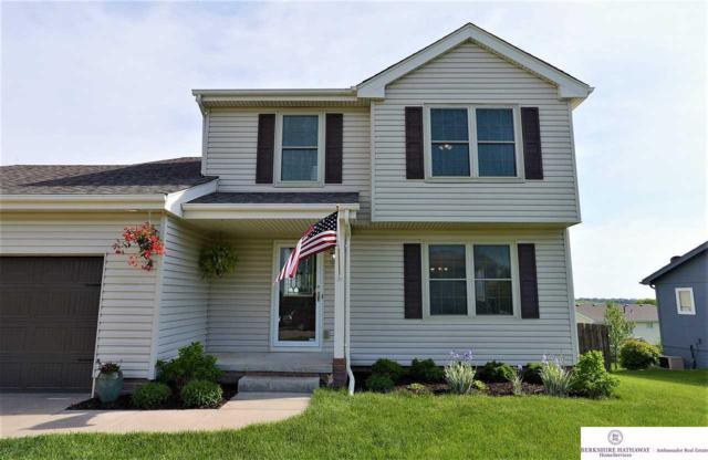 20060 Cleveland Street, Elkhorn, NE 68022 (MLS #21808576) :: Complete Real Estate Group