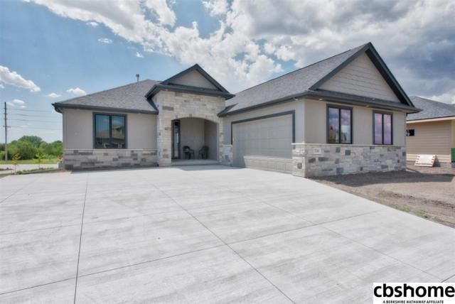 3243 Robyn Ridge Road, Fremont, NE 68025 (MLS #21808760) :: Omaha's Elite Real Estate Group