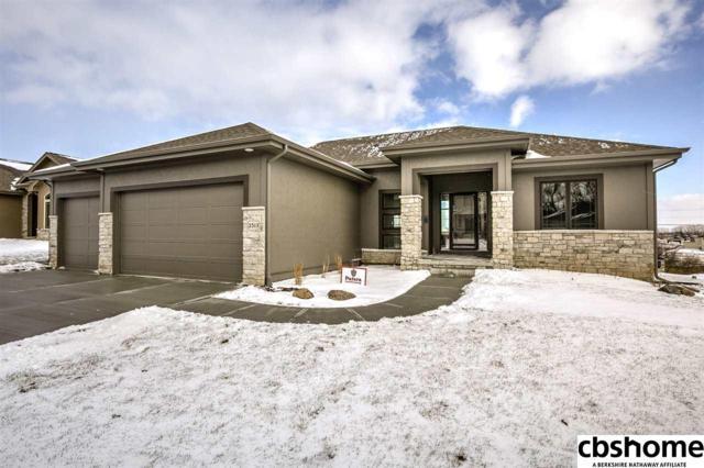 2513 N 188th Street, Elkhorn, NE 68022 (MLS #21808782) :: Omaha Real Estate Group