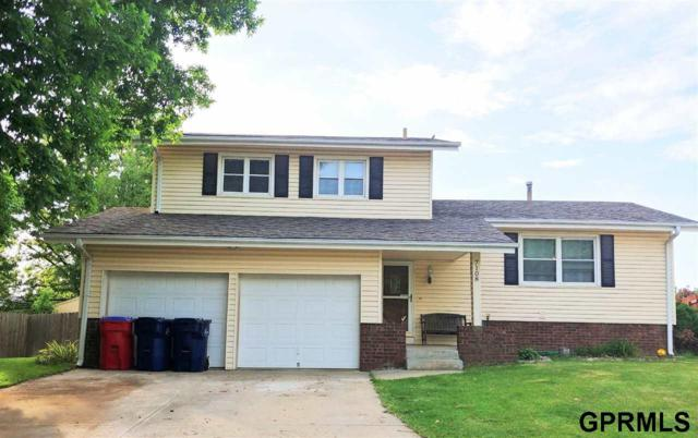 7108 S 139 Circle, Omaha, NE 68138 (MLS #21808877) :: Complete Real Estate Group
