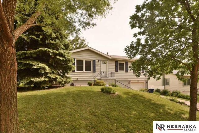 1206 W 15 Avenue, Bellevue, NE 68005 (MLS #21808907) :: Complete Real Estate Group