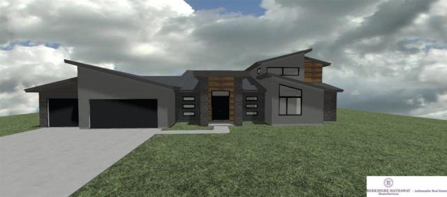547 Bald Eagle Boulevard, Ashland, NE 68003 (MLS #21809101) :: Omaha's Elite Real Estate Group