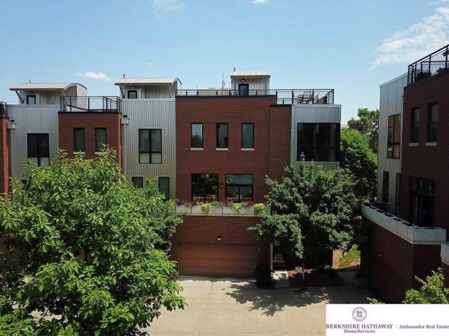 917 S 10 Court, Omaha, NE 68108 (MLS #21809103) :: Omaha's Elite Real Estate Group