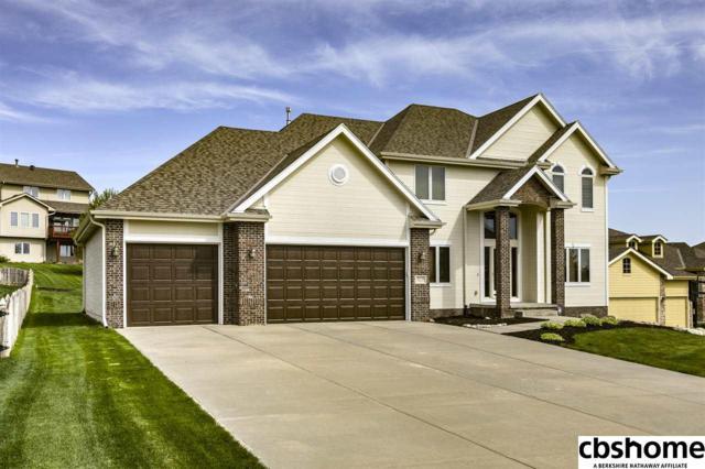 20178 Nina Street, Omaha, NE 68130 (MLS #21809203) :: Omaha's Elite Real Estate Group