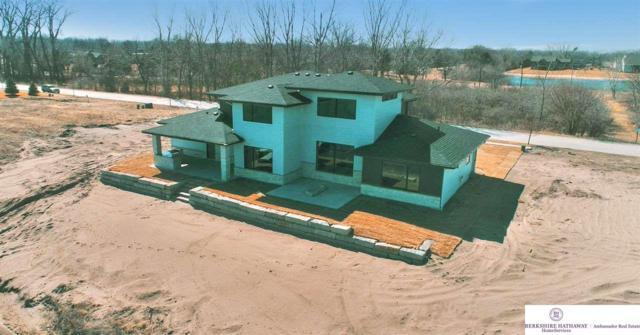 6117 N 295 Street, Valley, NE 68064 (MLS #21809205) :: Omaha Real Estate Group
