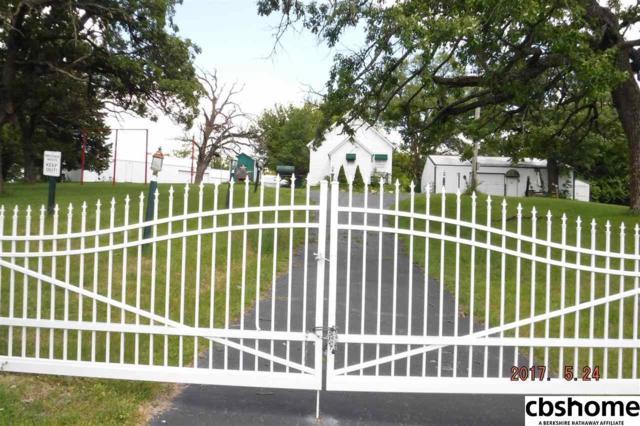 2400 Waconda Road, Union, NE 68455 (MLS #21809421) :: Omaha Real Estate Group
