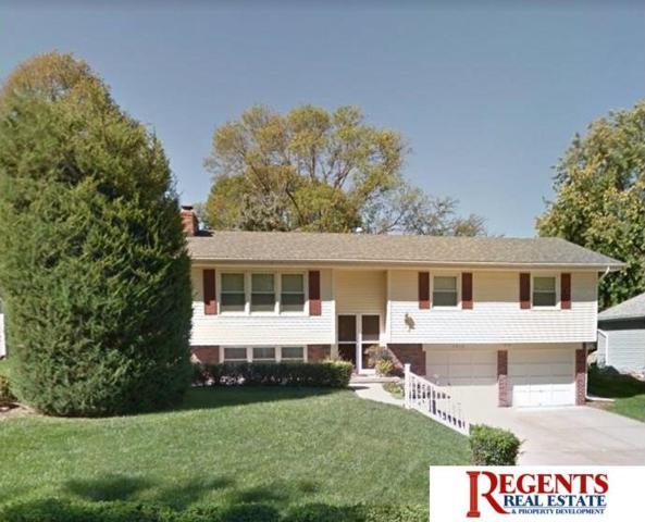 4918 N 114 Street, Omaha, NE 68164 (MLS #21809457) :: Omaha's Elite Real Estate Group