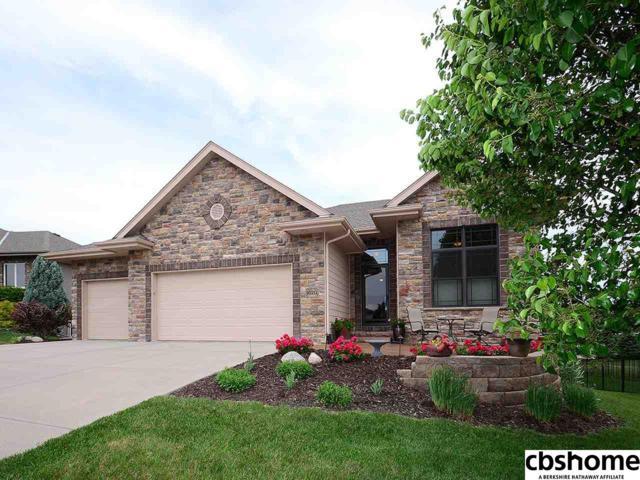 10212 Emiline Street, La Vista, NE 68128 (MLS #21809674) :: Omaha Real Estate Group