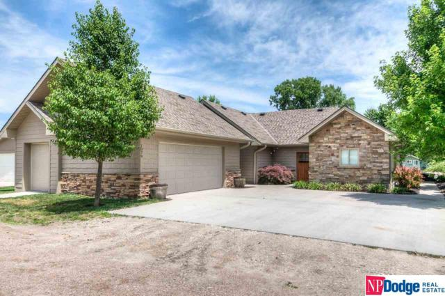 980 County Road W S-1079, Fremont, NE 68025 (MLS #21809680) :: The Briley Team